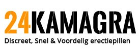 Houd het langer vol in bed door Kamagra te kopen