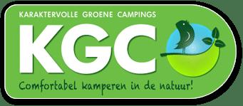 Zoekt u leuke kindercampings in Nederland?