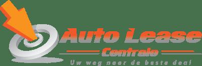 Waarom auto lease geld kan besparen