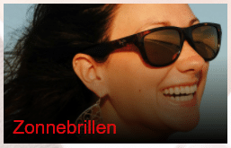 BAS optiek | Brillenwinkel | Opticien | Brillen | Zonnebrillen | Amsterdam