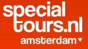 Ben je op zoek naar een bedrijfsuitje in Amsterdam?