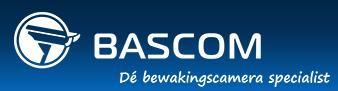 Bekijk hier de beveiligingscamera van het merk Bascom