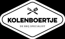 De bedrijfsbarbecue, het leukste bedrijfsuitje!