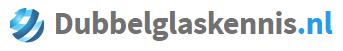 Vergelijk de dubbel glas prijzen met onze website nu direct