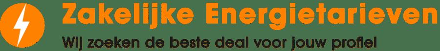 Energie vergelijken voor zakelijk gebruik, hoe werkt dat precies?