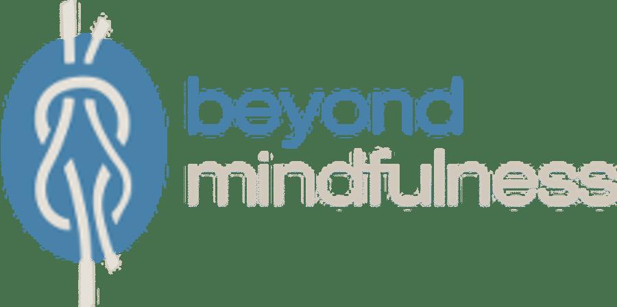 Heeft u behoefte aan een mindfulness retraite?