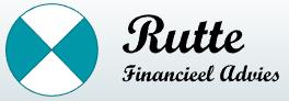 Heeft u behoefte aan financieel advies?