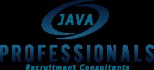 Java developer vacature in jouw omgeving vinden