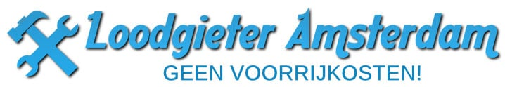 Verhelp je afvoerproblemen snel met een loodgietersbedrijf in Amsterdam