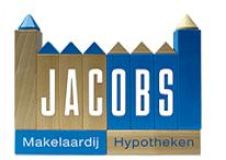 De beste verkoopmakelaar in Nijmegen