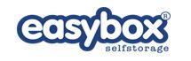 Opzoek naar opslagruimte in Roosendaal? Easybox is de voordeligste met ruime service mogelijkheden!