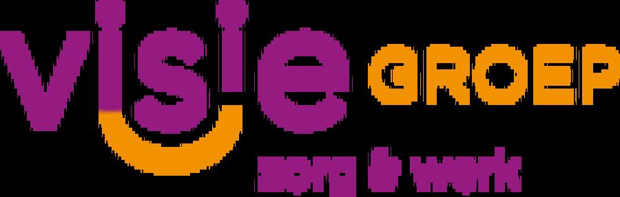 Reintergratie in Enschede na burn-out