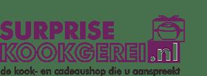 De producten van het merk Alessi