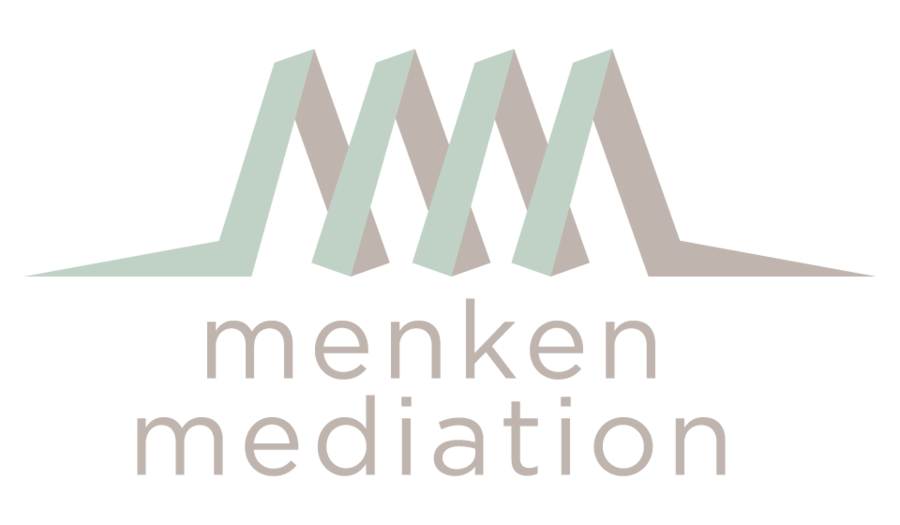 U kunt voor professionele mediation in Apeldoorn terecht