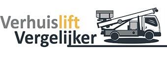 Wilt u graag een verhuislift huren in Den Haag?