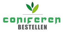 Welke coniferen kwekerij levert de beste coniferen?