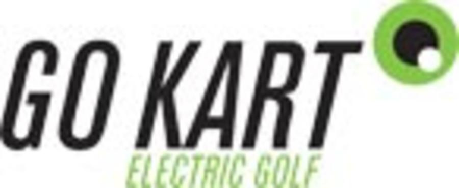 Wilt u een goede elektrische golftrolley kopen?