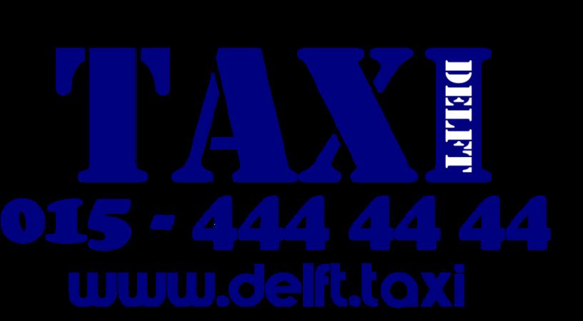 Wilt u een taxi in Schipluiden bestellen?