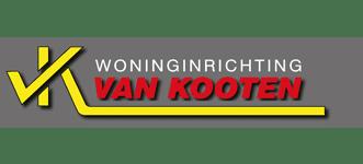 Sterke vloerbedekking vindt u in Veenendaal