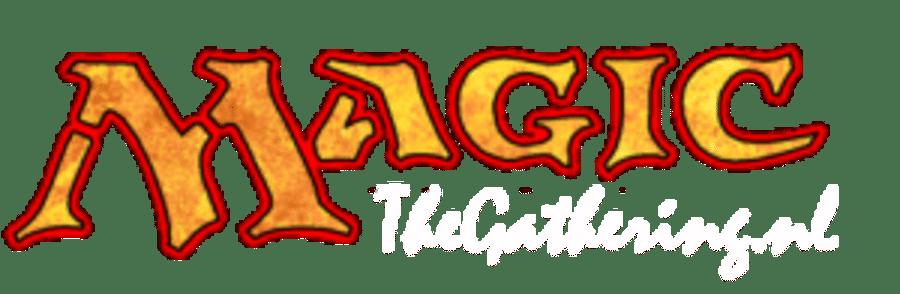 Zoekt u Magic the Gathering decks?