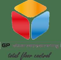 Zoektocht naar de beste vloerverwarming in Overijssel